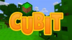 Cubit Resource Pack