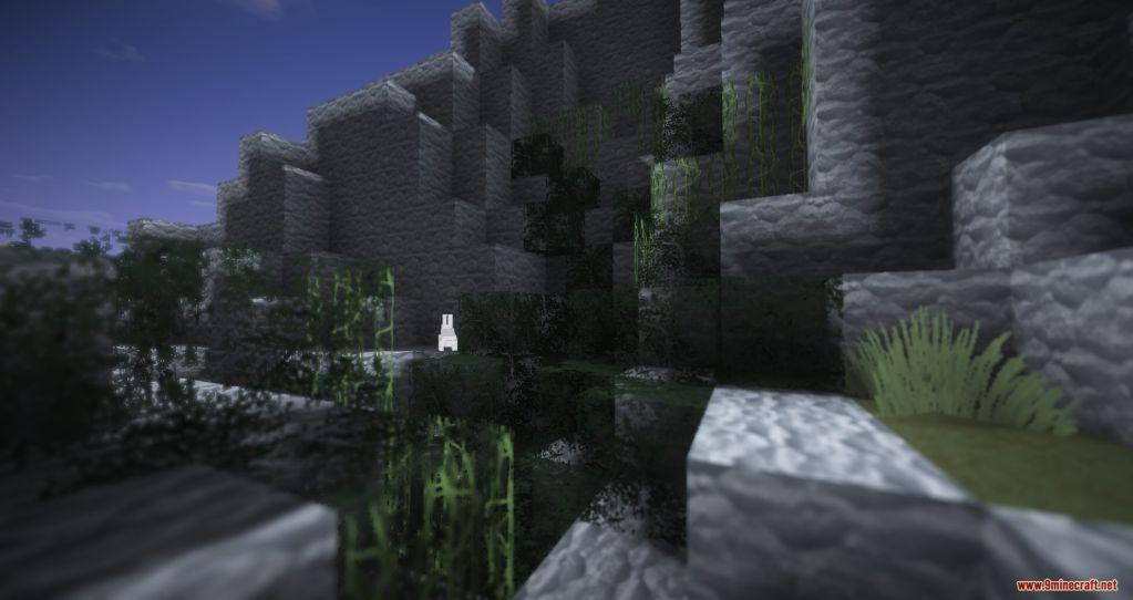 Absolution Resource Pack Screenshots 2