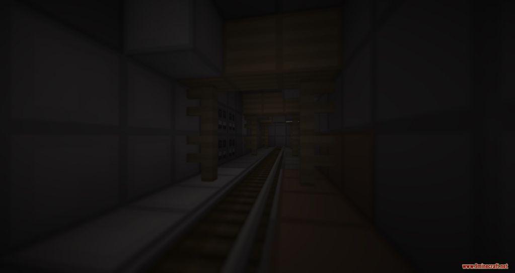 OcD Resource Pack Screenshots 5