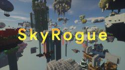 SkyRogue Map Thumbnail