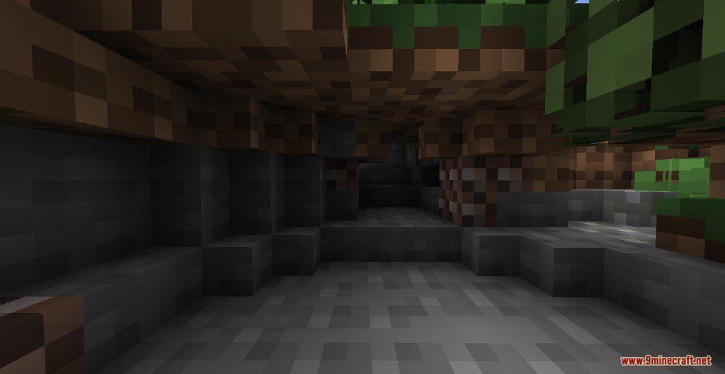 3x Resource Pack Screenshots 2