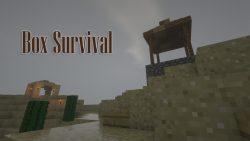 Box Survival Map Thumbnail