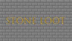 Stone Loot Data Pack
