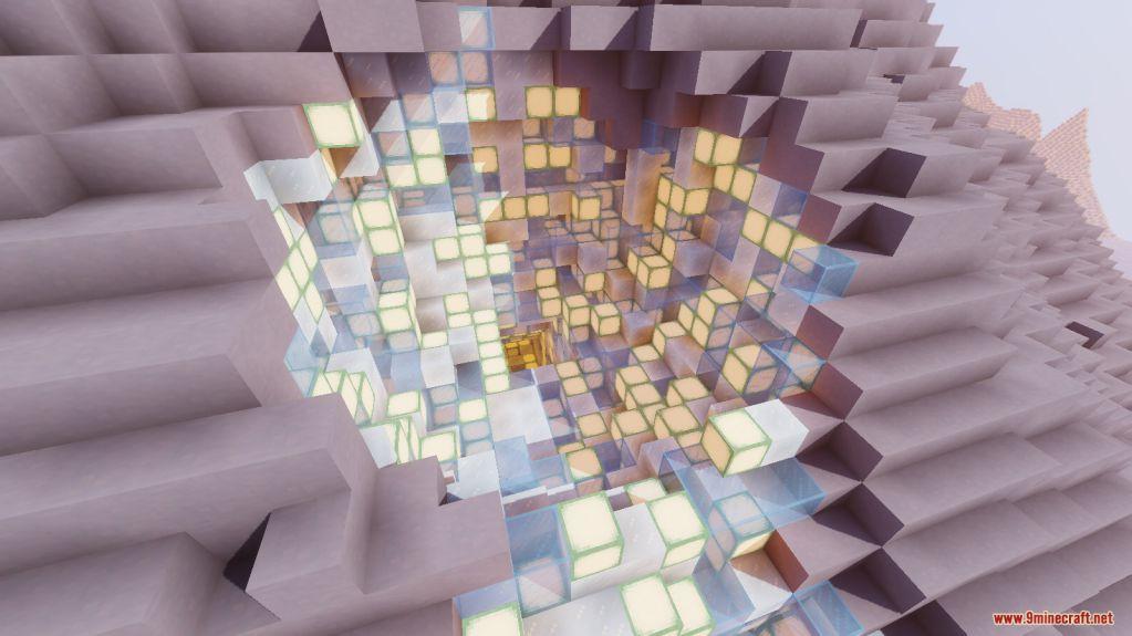 Colour Kingdom Map Screenshots (7)