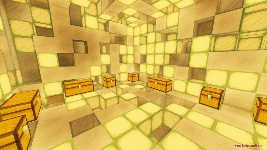 Colour Kingdom Map Screenshots (9)