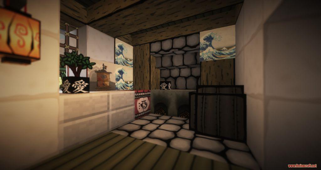 Okami Resource Pack Screenshots 1