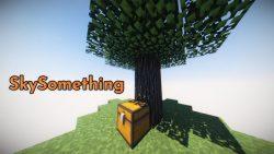 SkySomething Map Thumbnail