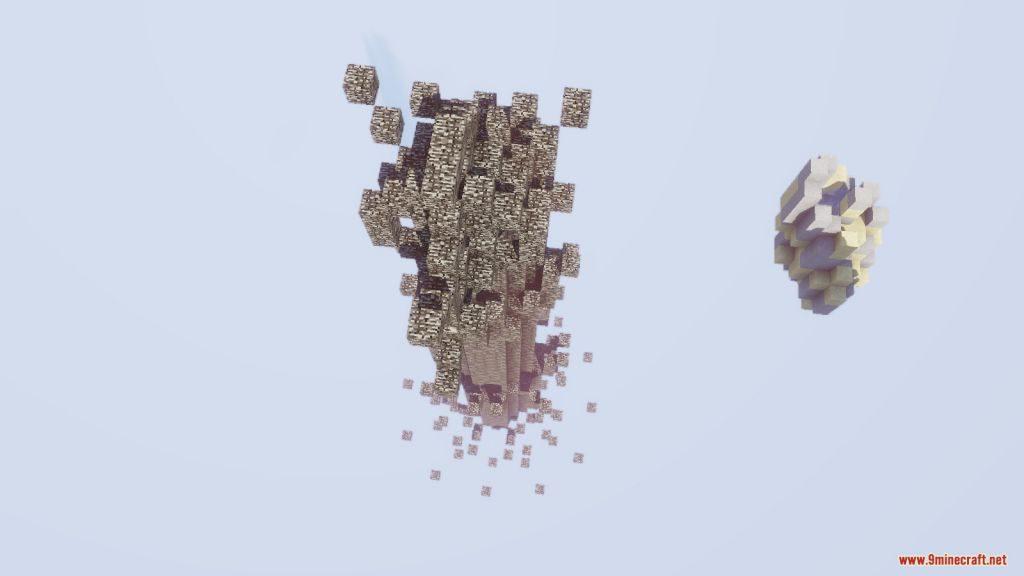 Divinity SkyBlock Map Screenshots (12)