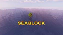 SeaBlock Map Thumbnail