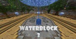 WaterBlock 3 Map Thumbnail