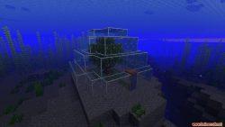 AquaDome Map Thumbnail
