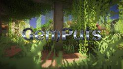 GemPuts Resource Pack