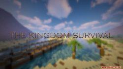 The Kingdom Survival Map Thumbnail