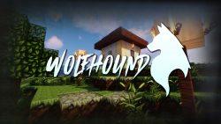 Wolfhound Resource Pack
