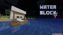 WaterBlock 4 Map Thumbnail