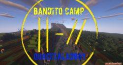 Twenty One Pilots Bandito Camp Map Thumbnail