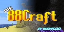 88Craft