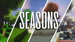 Seasons Data Pack Thumbnail