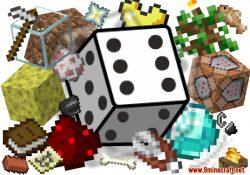 Square One Map Thumbnail
