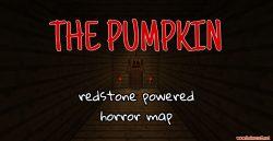 The Pumpkin Map Thumbnail