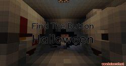 FTB Halloween Edition Map Thumbnail