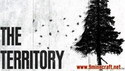 The Territory Map Thumbnail