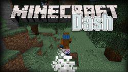 Dash Mod