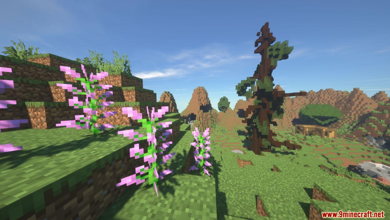 Realism Survival Island Map Screenshots (11)