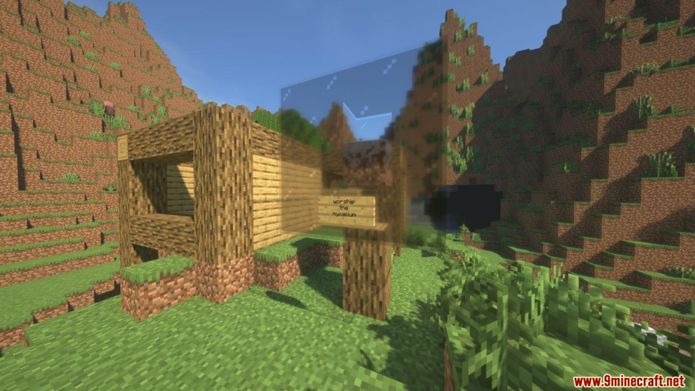 Realism Survival Island Map Screenshots (12)