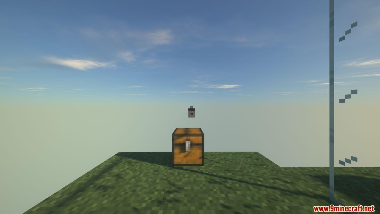 BeeBlock Islands Map Screenshots (1)