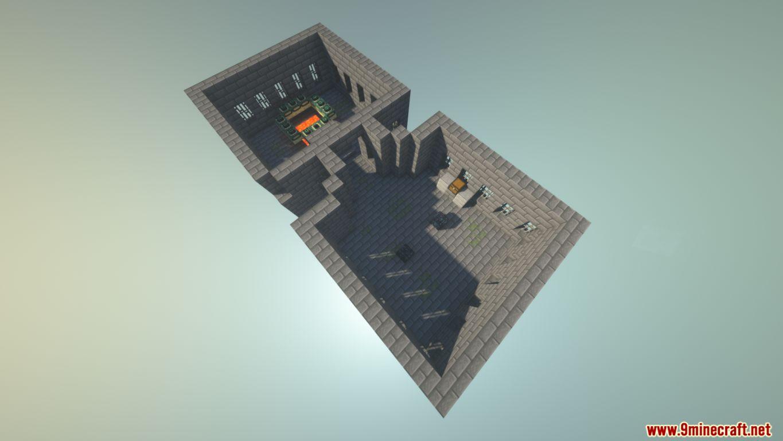 BeeBlock Islands Map Screenshots (6)