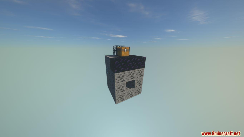 BeeBlock Islands Map Screenshots (8)