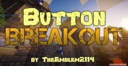 Button Breakout Map Thumbnail