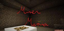 Miner Mania Map Thumbnail