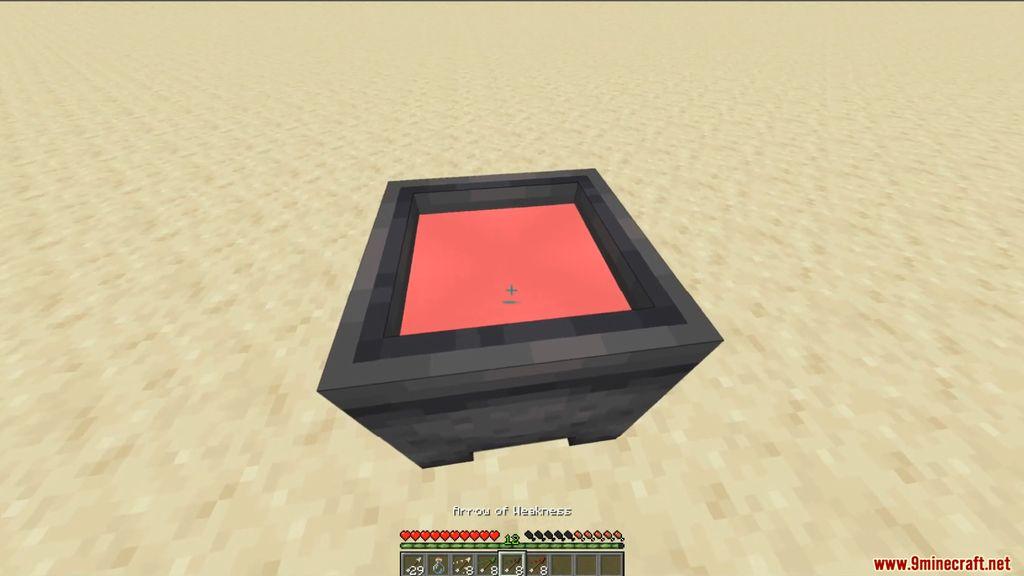 Better Cauldrons Data Pack Screenshots (7)