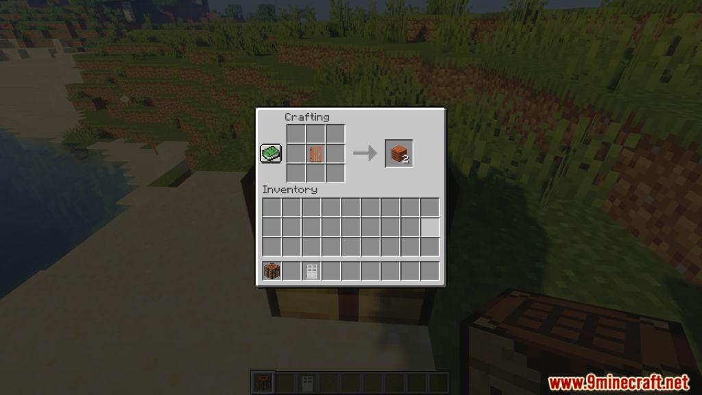 Block Recycle Data Pack Screenshots (1)
