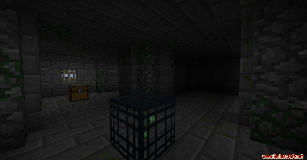 Castle Dungeons Mod Screenshots 7
