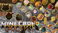 Crock Pot Mod