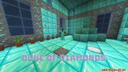 Duke of Diamonds Map Thumbnail