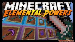 Element Power Data Pack Thumbnail
