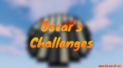 Oscar's Challenges Map Thumbnail