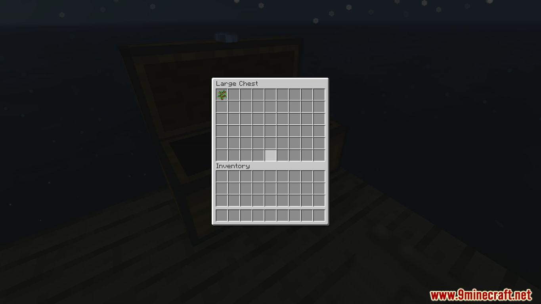 Empty Horizon Map Screenshots (3)