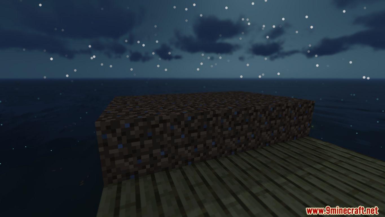 Empty Horizon Map Screenshots (4)