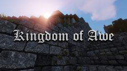 Kingdom of Awe Resource Pack