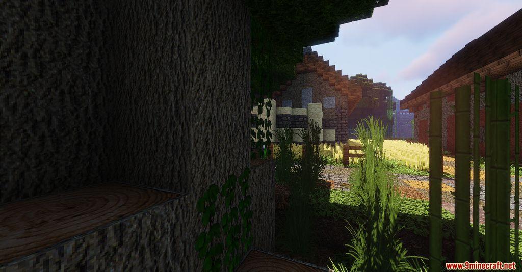 Kingdom of Awe Resource Pack Screenshots 2