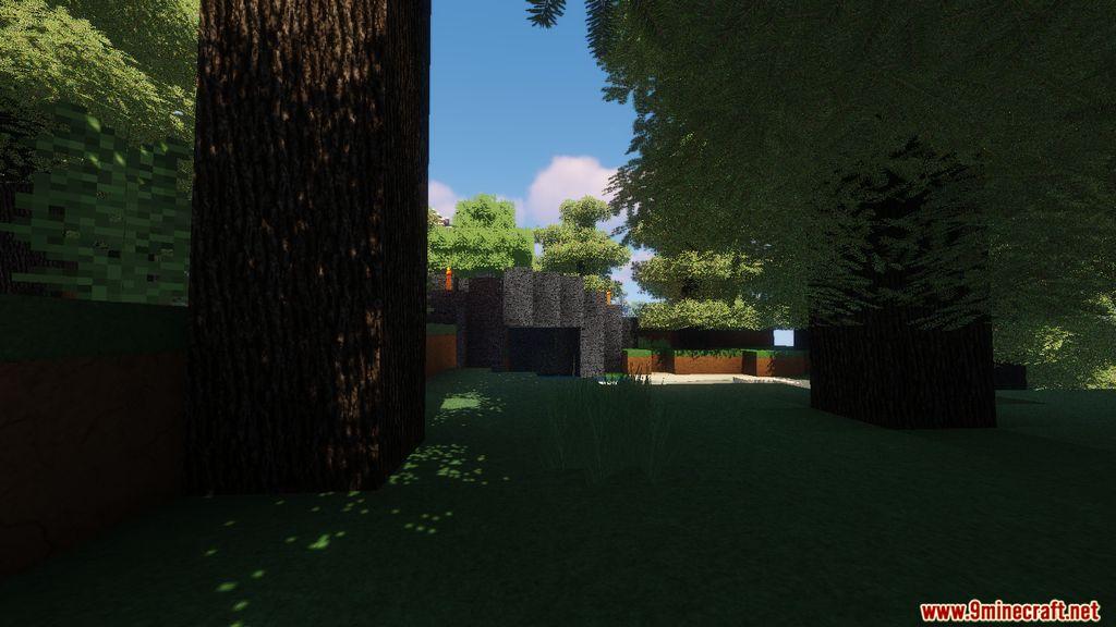 Realista Resource Pack Screenshots 1