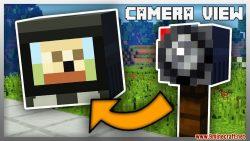 Camera View Data Pack Thumbnail