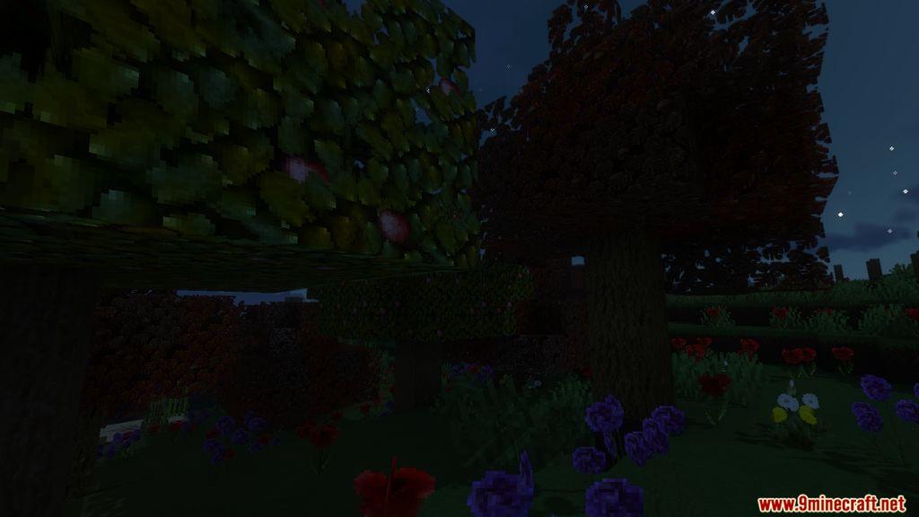 Halloween Wonder Eclipse Screenshots 10