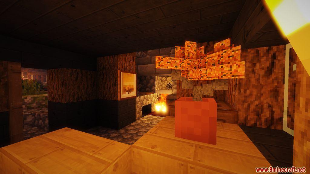 Halloween Wonder Eclipse Screenshots 4