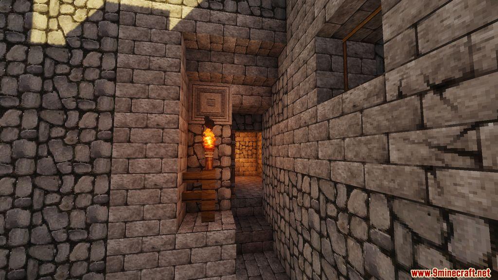 MeinKraft Resource Pack Screenshots 7